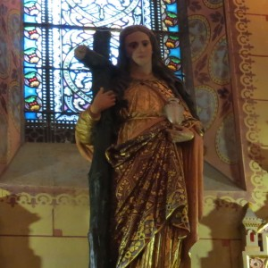 Divine Transformational Tours In The Land Of Mary Magdalene