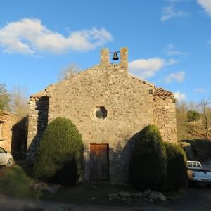 St Salyvre